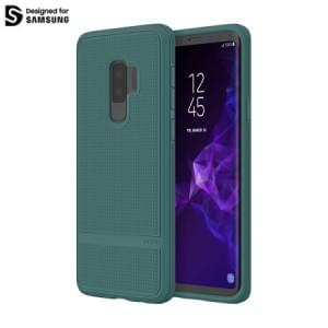 Incipio NGP Advanced Case | Samsung Galaxy S9+ Plus | galactic green