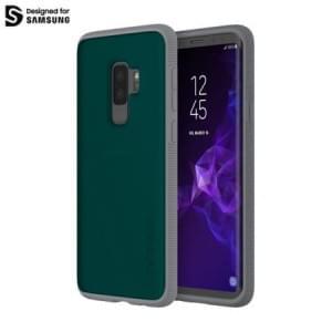 Incipio Octane Case | Samsung Galaxy S9+ Plus | Grün / Grau