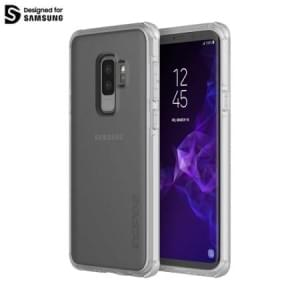 Incipio Sport Series Reprieve Case | Samsung Galaxy S9+ Plus | Frost