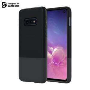 Incipio NGP Case / Cover / Hülle Samsung Galaxy S10e Schwarz