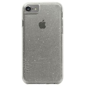 Skech Matrix Sparkle Case I Apple iPhone 8 / 7 I Night
