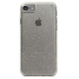 Skech Matrix Sparkle Case I Apple iPhone 8 / 7 I Night