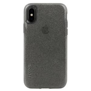 Skech Matrix Sparkle Case I Schutzhülle für iPhone X / Xs I Night