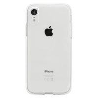Skech Crystal Case | Schutzhülle für iPhone XR | Transparent