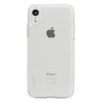 Skech Matrix Case | Schutzhülle für iPhone XR | Transparent