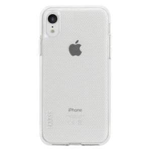 Skech Matrix Case   Schutzhülle für iPhone XR   Transparent