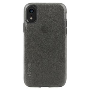 Skech Matrix Sparkle Case   Schutzhülle für iPhone XR   Night