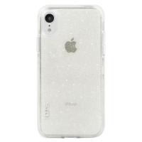 Skech Matrix Sparkle Case | Schutzhülle für iPhone XR | Snow