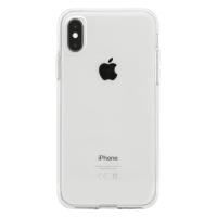 Skech Crystal Case | Schutzhülle für iPhone Xs Max | Transparent