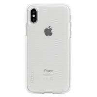 Skech Matrix Case | Schutzhülle für iPhone Xs Max | Transparent