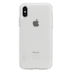 Skech Matrix Case | Schutzhülle für iPhone Xs Max | Transparent