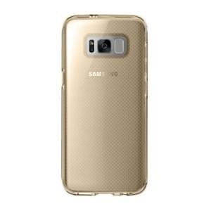 Skech Matrix Schutzhülle | Samsung Galaxy S8 | Gold