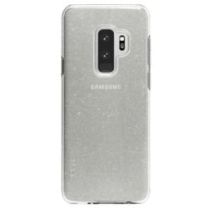 Skech Matrix Case | Samsung Galaxy S9+ Plus | Snow Sparkle