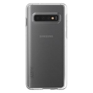Skech Matrix Case Samsung Galaxy S10 Transparent