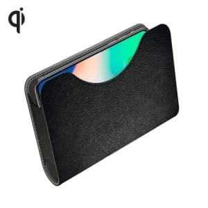 Zens Etui / Power Bank Wireless Charger Holder | Qi