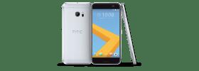 HTC 10 Zubehör