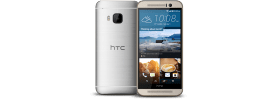 HTC One M9 Zubehör