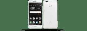 Huawei P9 Zubehör