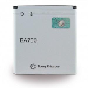 Original SonyEricsson - BST-38 - Li-Polymer Akku - Yendo - 930mAh