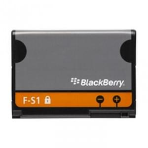 Original BlackBerry F-S1 Akku Torch 9800 1270mAh
