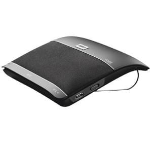 Jabra - Freeway - Bluetooth Freisprecheinrichtung - Universal > Schwarz / Grau