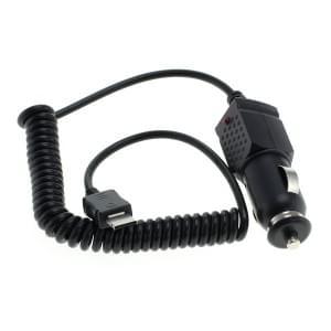 KFZ-Ladekabel für Samsung - M20-Pin-Anschluss (SGH-D800)