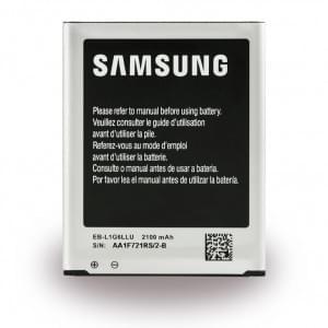 Original Samsung - EBL1G6LLUC - Li-Ion Akku - i9300 Galaxy S3 - 2100mAh