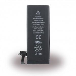 APN 616-0579 Lithium Ionen Polymer Akku für Apple iPhone 4S - 1430mAh