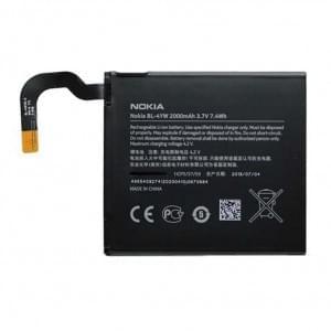 Nokia - BL-4YW - Li-Ion Akku - Lumia 925 - 2000mAh
