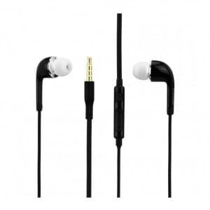 Samsung - EO-EG900BB - Stereo Headset - 3,5mm Anschluss > Schwarz