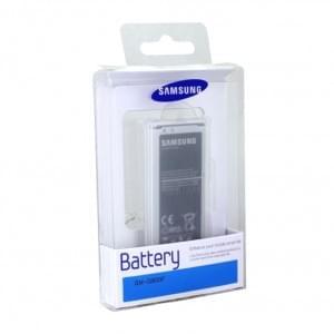 Samsung - EB-BG800BBEG - Li-Ion Akku - G800F Galaxy S5 mini - 2100mAh