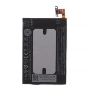 HTC - BN07100 - Li-Polymer Akku - One M7 - 2300mAh
