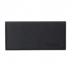 Nokia-Microsoft - BL-5H - Li-Ion Akku - Lumia 630, Lumia 635 - 1830mAh