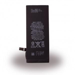 APN 616-0805 Lithium Ionen Polymer Akku für Apple iPhone 6 - 1810mAh