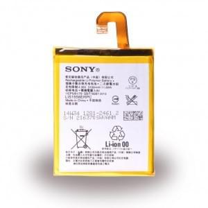 Original Sony - LIS1558ERPC - Li-Polymer Akku für Xperia Z3 - 3100mAh