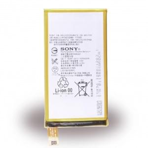 Original Sony - LIS1561ERPC - Li-ion Akku für Xperia Z3 Compact - 2600mAh