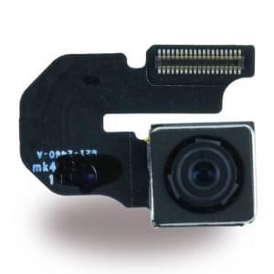 Ersatzteil - Rückkamera Modul 8MP - Apple iPhone 6