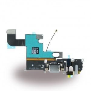 Ersatzteil - System Connector + Audio Flex Kabel für Apple iPhone 6