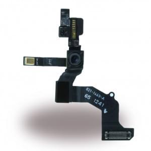 Ersatzteil - Sensor Flexkabel + Frontkamera Modul + Mikrofon für Apple iPhone 5