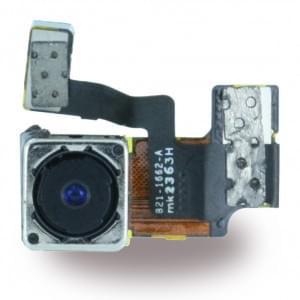 Ersatzteil - Rückkamera Modul 8MP für Apple iPhone 5