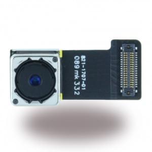 Ersatzteil - Rückkamera Modul 8MP für Apple iPhone 5C
