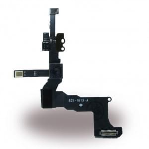 Ersatzteil - Sensor Flexkabel + Frontkamera Modul für Apple iPhone 5C