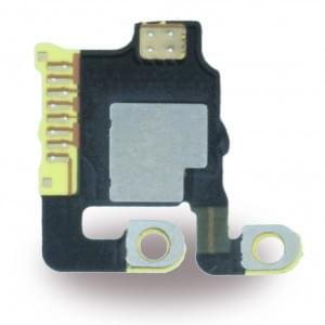 Ersatzteil - GPS Signal Antenne für Apple iPhone 5S
