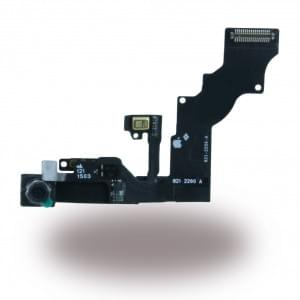 Ersatzteil - Sensor Flexkabel + Frontkamera Modul + Mikrofon für Apple iPhone 6 Plus
