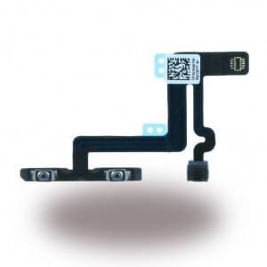 Ersatzteil - Lautstärke Flex Kabel für Apple iPhone 6 Plus