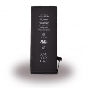 APN 616-00033 Lithium Ionen Akku für Apple iPhone 6s - 1715mAh