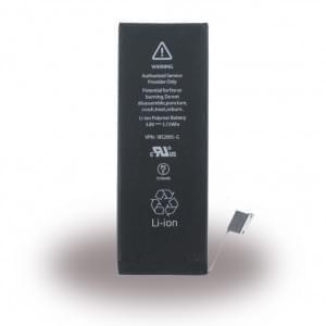 Lithium Ionen Akku für Apple iPhone 5C - 1510mAh