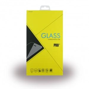 Pro Plus Panzerglas / Tempered Glass für Apple iPhone 8 / 7