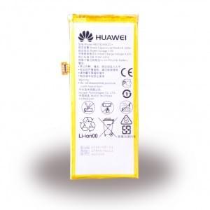 Original Huawei HB3742A0EZC Lithium-Ion Akku für P8 Lite - 2200mAh
