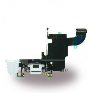 Ersatzteil - System Connector + Flexkabel für Apple iPhone 6s